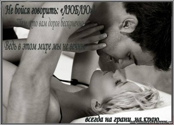 Кара волка - Страница 5 813214915