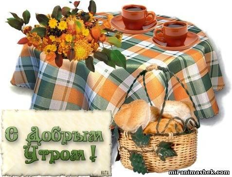 http://miranimashek.com/_ph/360/2/406624146.jpg