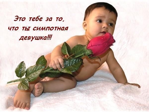 http://miranimashek.com/_ph/167/2/838326664.jpg