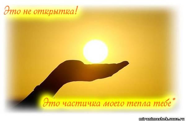 http://miranimashek.com/_ph/358/2/610670179.jpg